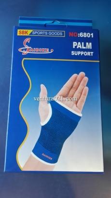 Эластичная повязка на руку