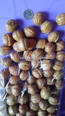 Декоративный орех