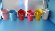 Ведро декоративное 5,0 см